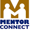 MentorConnect13