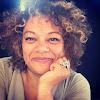 Lucinda Douglas Speaker, Author, Leadership
