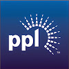 PPL Electric Utilities