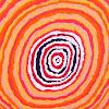 Bouddi Gallery - Contemporary Aboriginal Lifestyle Art