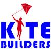 Kite Builders