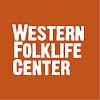 Western Folklife Center