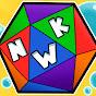 NerdsWithKids Youtube Channel Statistics