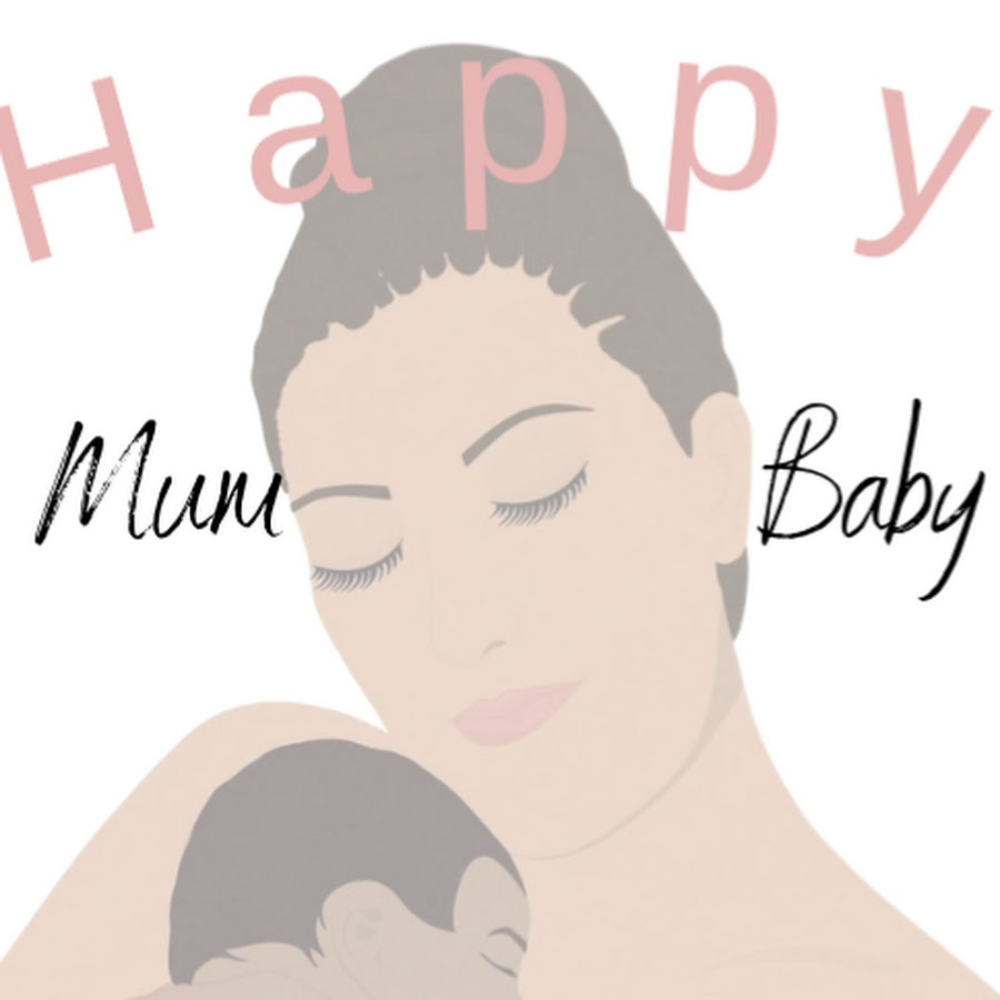 Agence Happy Mum&Baby