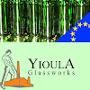 YIOULA Glassworks