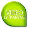 VideoLytkarino