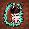 RoachRoast