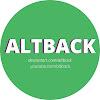 altback