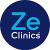 ZeClinics SL