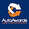 Auto Awards