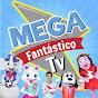 Megafantastico Tv