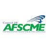 WFSEc28