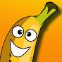 BananaPeelz