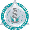 Atlanta Center for Restorative Dentistry