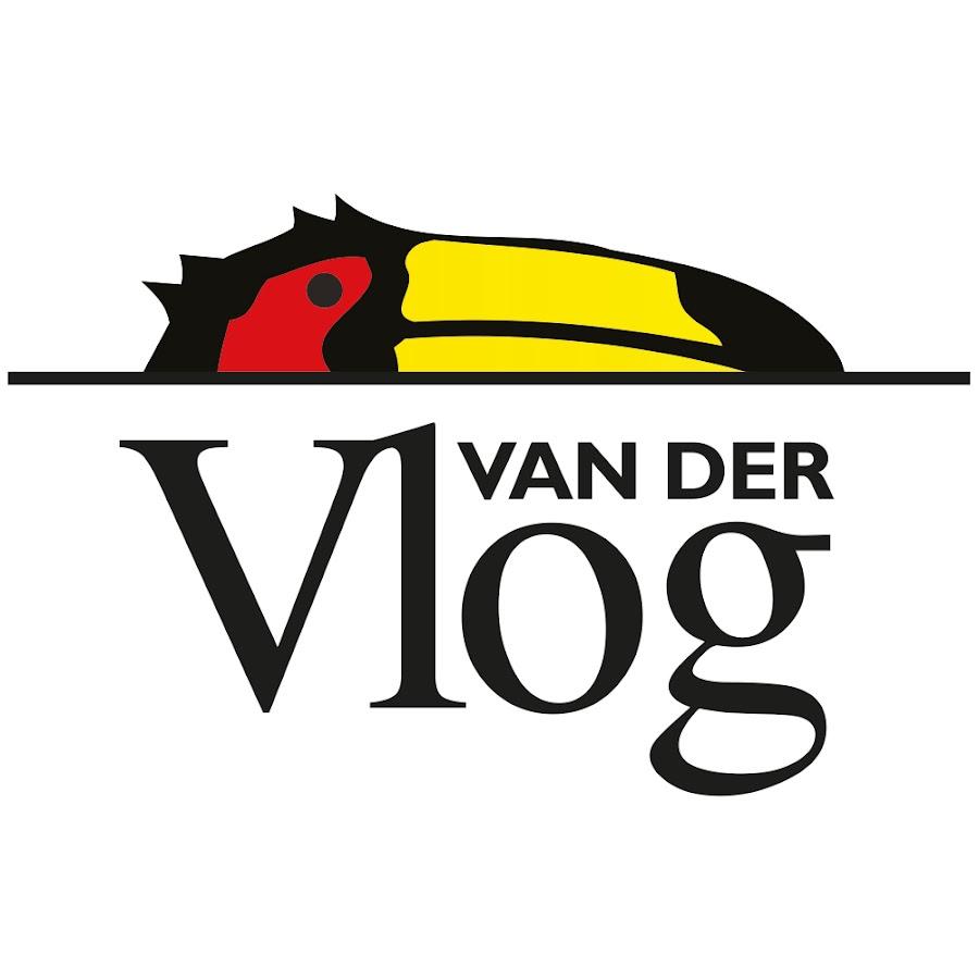 e2588d405d6 Van der Vlog - YouTube