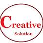 Creative Solution