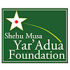 Shehu Musa Yar'Adua Foundation