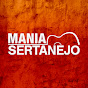 Mania Sertanejo