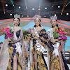Official Puteri Indonesia