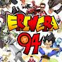 erivera94