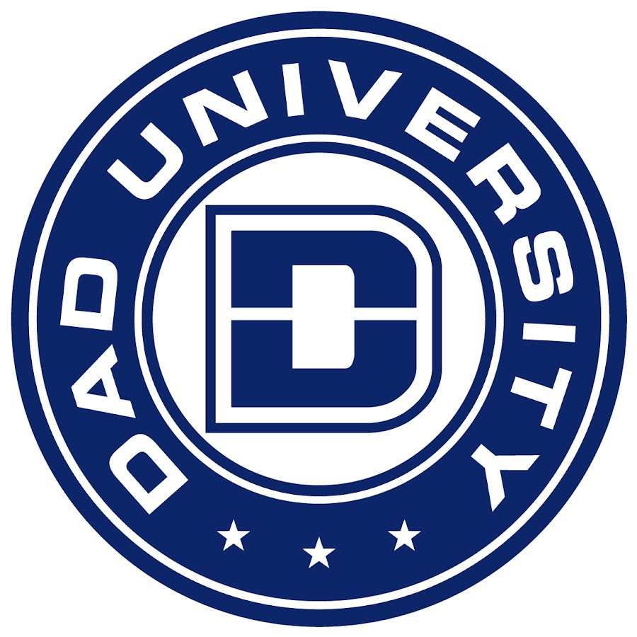 Image result for dad university