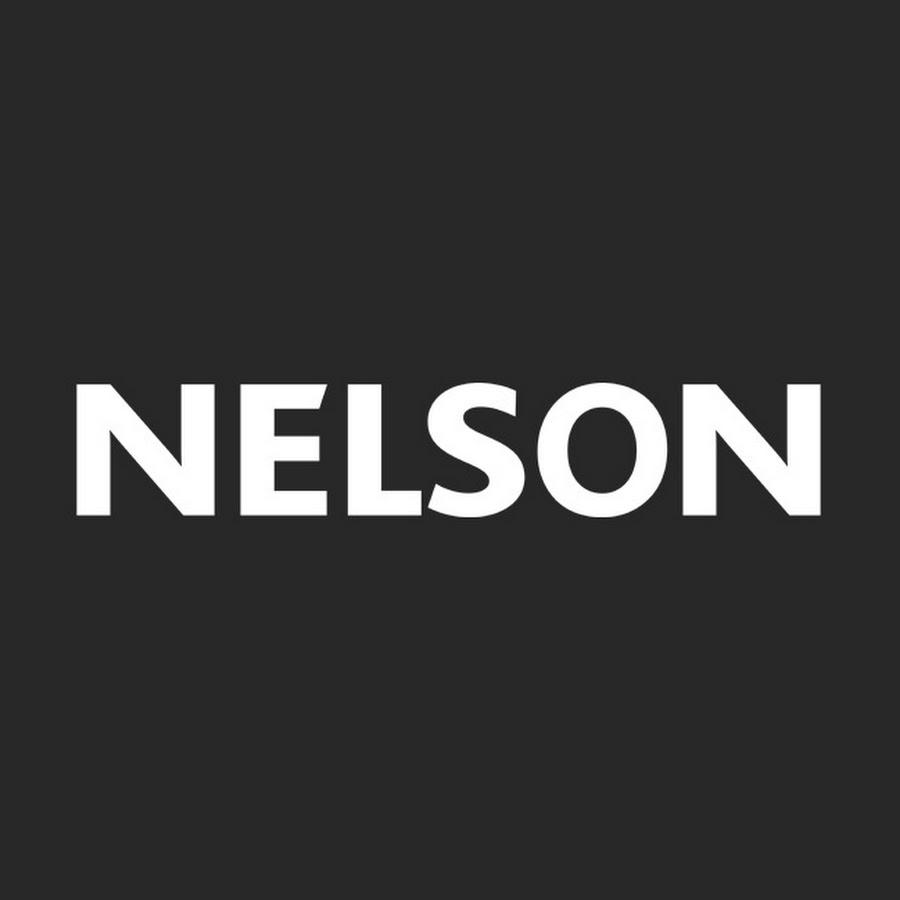 Nelson Schoenen | Topschoenen van top merken