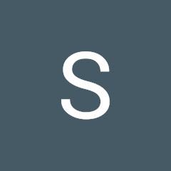 S.k status king