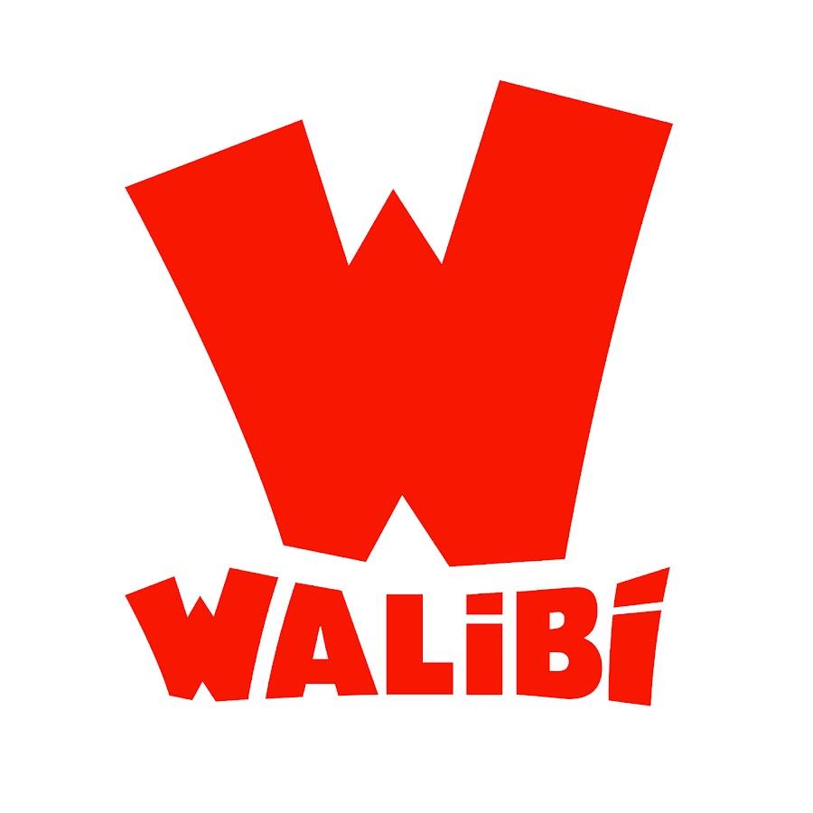 Walibi Belgium Halloween 2019.Walibi Belgium Youtube