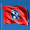 Tennessee Citizen