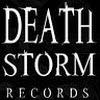 DeathStorm Records