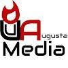 UUCA Media