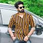 Sanjay Hacks