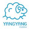 Yangyang Mobile