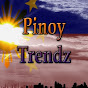 Pinoy Trendz