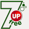7UP Ireland