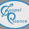 Gospel Essence