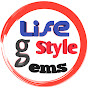 LifeStyle Gems