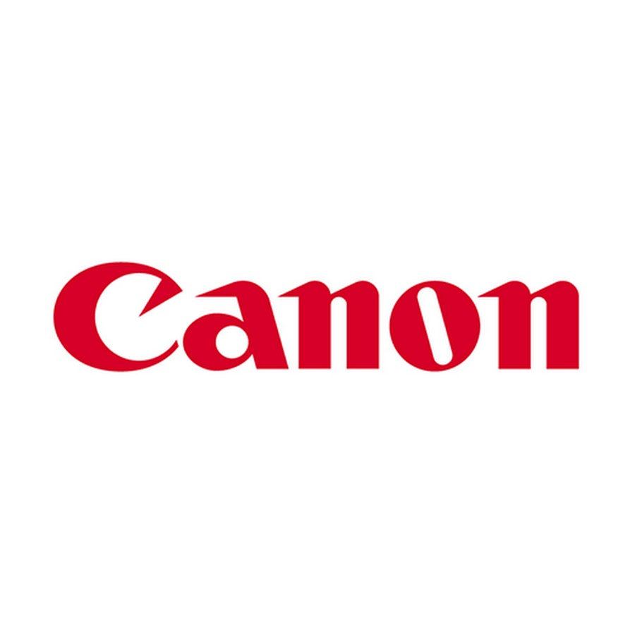 4eeadf42c45b Canon Business CZ SK - YouTube
