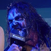 TheRealAbyss