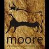 mooregroupgalway