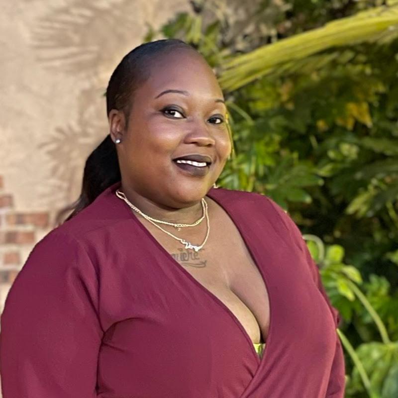 Reika And Family