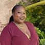 Reika And Family (reika-and-family)