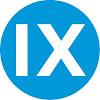 IXSolutions