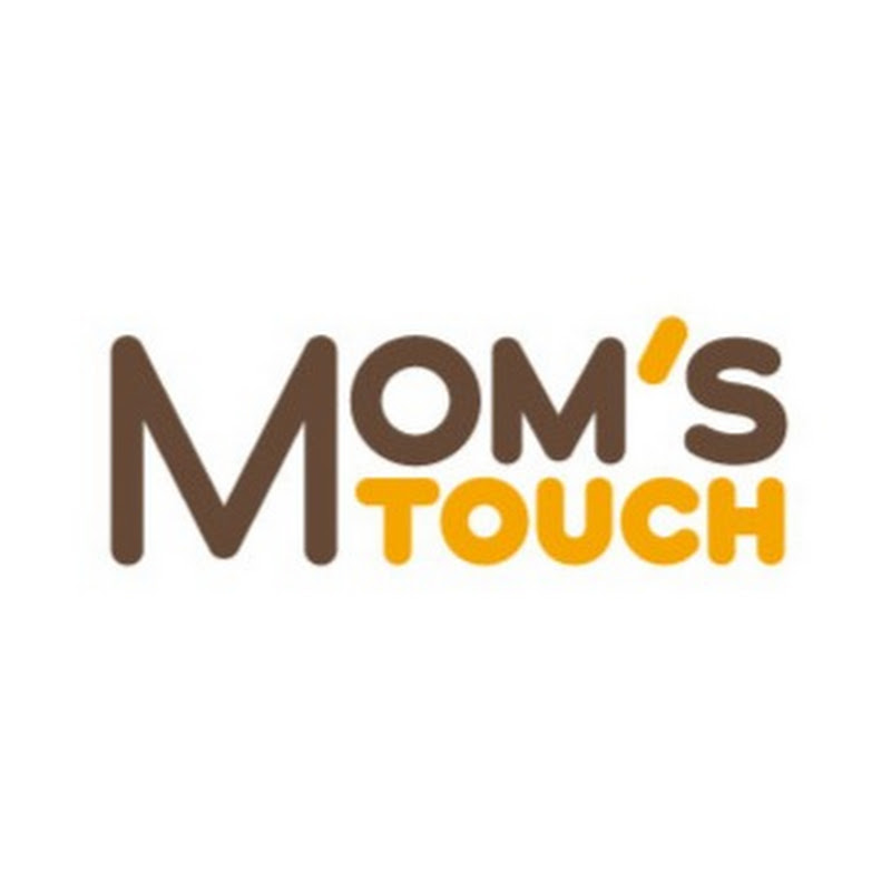 momstouch LOVE