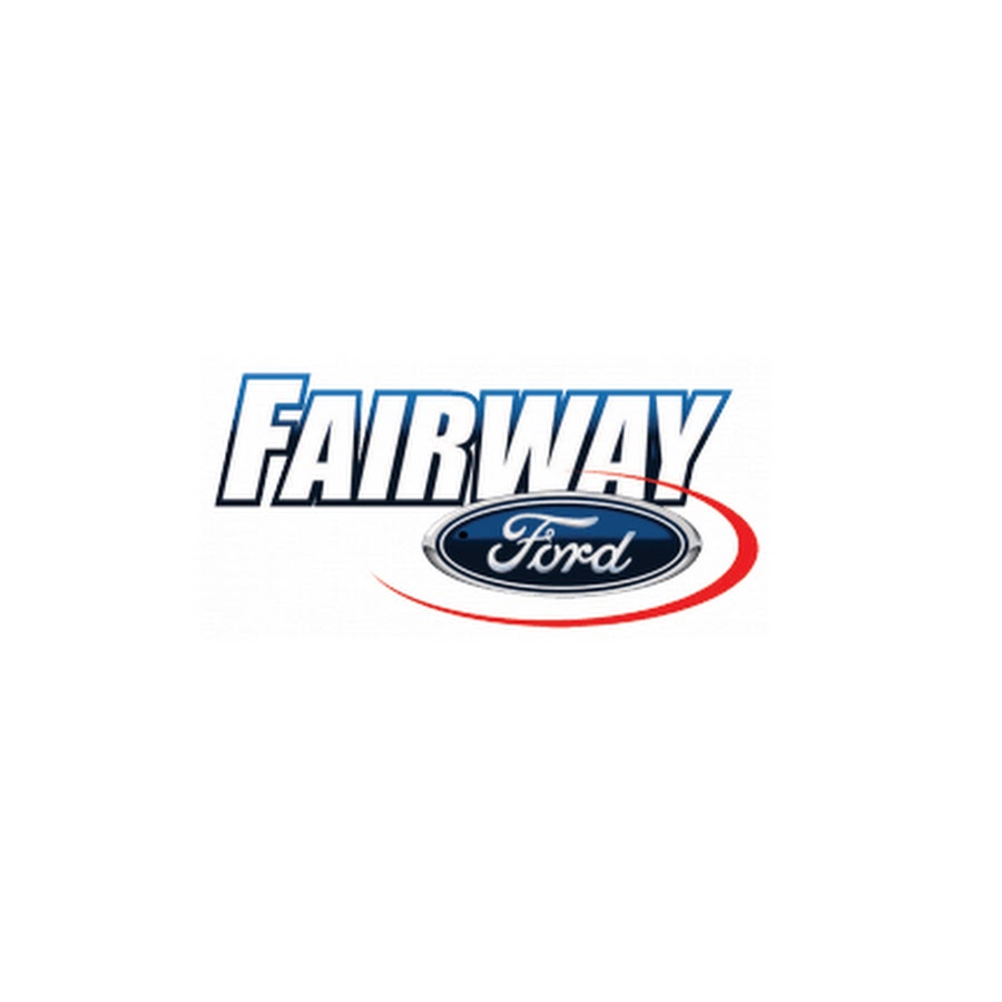 Fairway Ford Kingsport Tn >> Fairway Ford Kingsport Tn Youtube