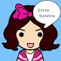 Emma Sunshine