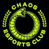 Chaos EC