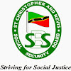 St. Christopher and Nevis Social Security Board