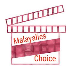 Malayalies Choice Net Worth