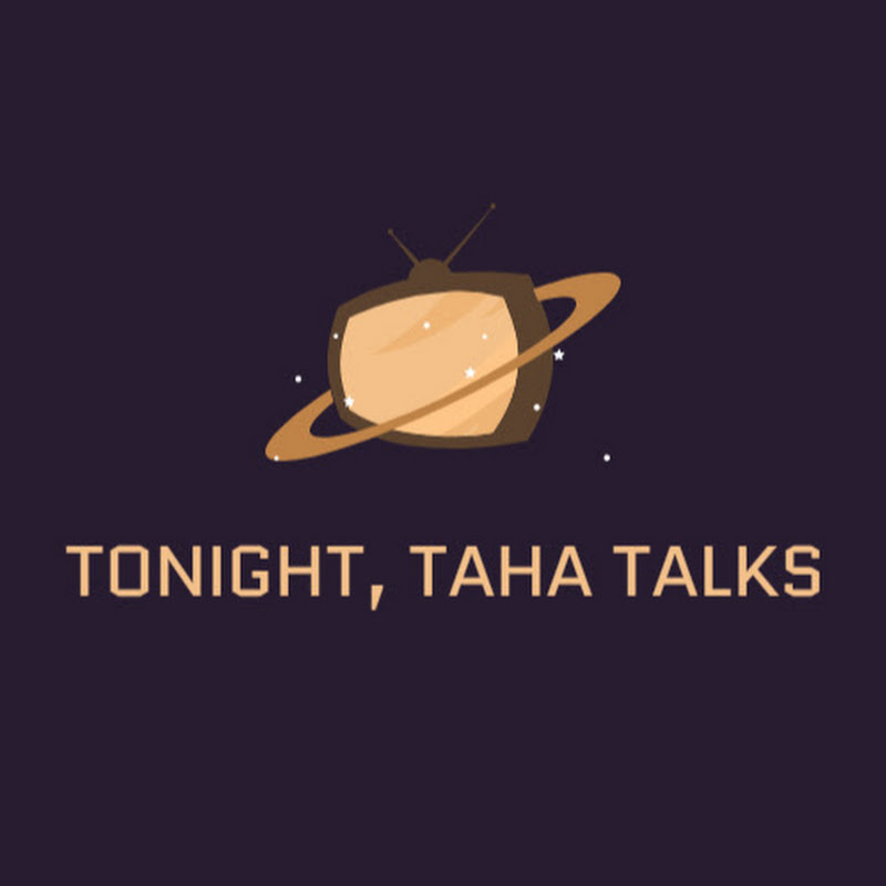 Taha Talks (taha-talks)
